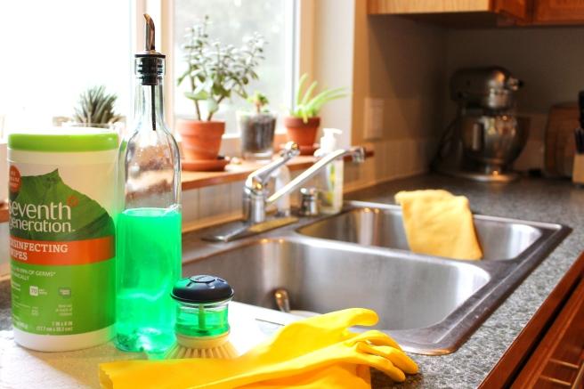 Clean kitchen 2.JPG