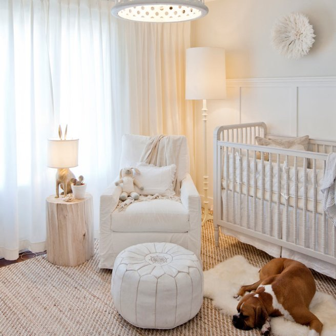 Jillian Harris Nursery.jpg