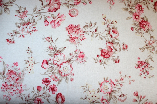 Sofa Pattern.JPG